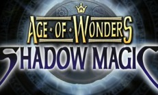 Age of Wonders Shadow Magic İndir Yükle