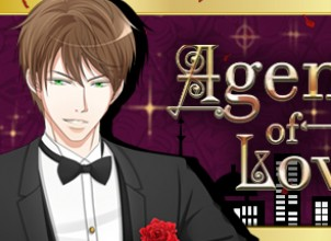 Agent Of Love – Josei Otome Visual Novel İndir Yükle