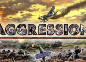 Aggression: Europe Under Fire İndir Yükle