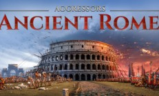 Aggressors: Ancient Rome İndir Yükle