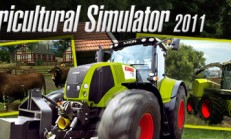 Agricultural Simulator 2011: Extended Edition İndir Yükle