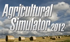 Agricultural Simulator 2012: Deluxe Edition İndir Yükle