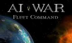 AI War: Fleet Command İndir Yükle