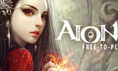 AION Free-to-Play İndir Yükle