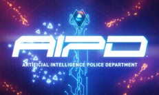AIPD – Artificial Intelligence Police Department İndir Yükle