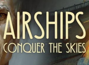 Airships: Conquer the Skies İndir Yükle