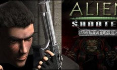 Alien Shooter: Revisited İndir Yükle