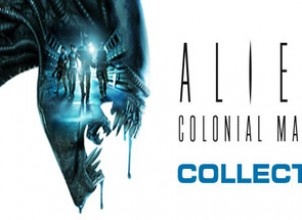 Aliens: Colonial Marines Collection İndir Yükle