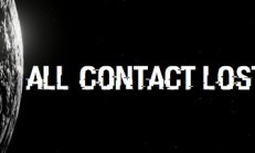 All Contact Lost İndir Yükle
