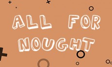 All For Nought – Tic Tac Toe İndir Yükle