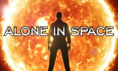 ALONE IN SPACE İndir Yükle
