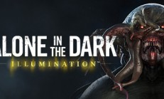 Alone in the Dark: Illumination™ İndir Yükle