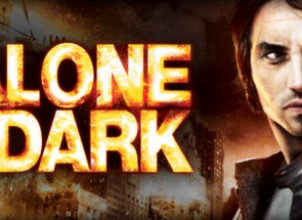Alone in the Dark Serisi İndir Yükle