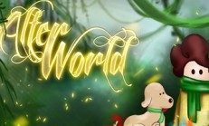 Alter World İndir Yükle