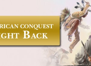 American Conquest: Fight Back İndir Yükle