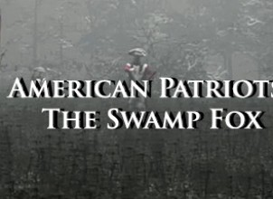 American Patriots: The Swamp Fox İndir Yükle