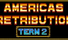 America's Retribution Term 2 İndir Yükle