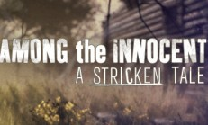 Among the Innocent: A Stricken Tale İndir Yükle