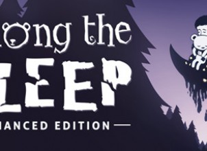 Among the Sleep – Enhanced Edition İndir Yükle