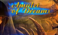 Amulet of Dreams İndir Yükle