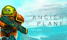 Ancient Planet Tower Defense İndir Yükle