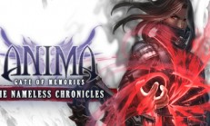 Anima: Gate of Memories – The Nameless Chronicles İndir Yükle