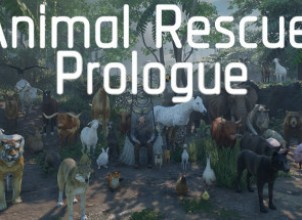 Animal Rescuer: Prologue İndir Yükle