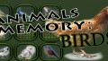 Animals Memory: Birds İndir Yükle
