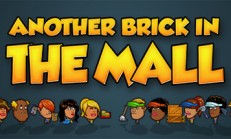 Another Brick in the Mall İndir Yükle