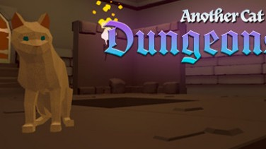 Another Cat in Dungeons İndir Yükle