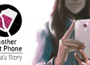Another Lost Phone: Laura's Story İndir Yükle