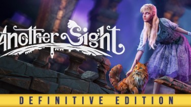 Another Sight – Definitive Edition İndir Yükle