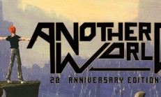 Another World – 20th Anniversary Edition İndir Yükle