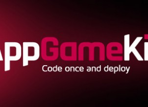 App Game Kit: Easy Game Development İndir Yükle