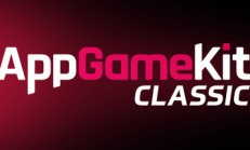 AppGameKit Classic: Easy Game Development İndir Yükle