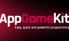 AppGameKit: Easy Game Development İndir Yükle