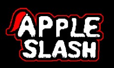 Apple Slash İndir Yükle