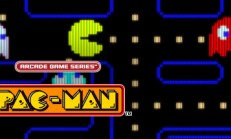 ARCADE GAME SERIES: PAC-MAN İndir Yükle