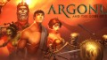 Argonus and the Gods of Stone İndir Yükle