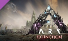 ARK: Extinction – Expansion Pack İndir Yükle