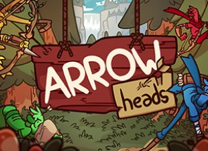 Arrow Heads İndir Yükle