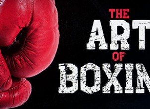 Art of Boxing İndir Yükle