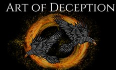 Art of Deception İndir Yükle