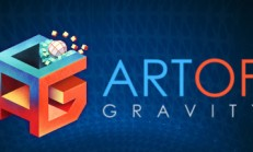 Art Of Gravity İndir Yükle