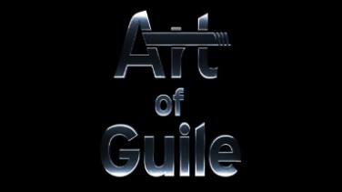 Art of Guile İndir Yükle