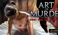 Art of Murder – Hunt for the Puppeteer İndir Yükle