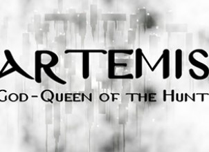 Artemis: God-Queen of The Hunt İndir Yükle