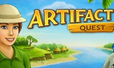 Artifact Quest 2 İndir Yükle