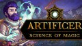 Artificer: Science of Magic İndir Yükle