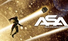 ASA: A Space Adventure – Remastered Edition İndir Yükle